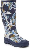 Tommy Bahama Mandalay Rain Boot