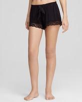 Flora Nikrooz Snuggle Knit Shorts
