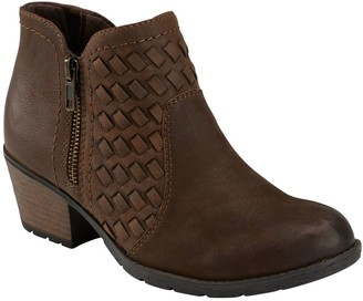 Earth Origins Oakland Alexis Women's Ankle Boots