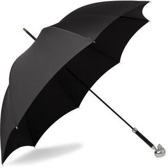 Deakin & Francis Skull-Handle Umbrella