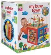 Alex Toys Jr. My Busy Town Activity Center