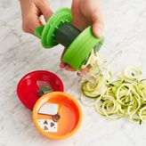 OXO Good Grips 3-Blade Handheld Spiralizer