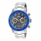 Invicta Mens Bracelet Watch-21886