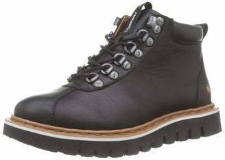 Art Unisex Adult's Toronto Bottes & Bottines classiques Classic Boots