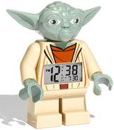 Lego 'Yoda(TM)' Alarm Clock