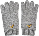 Voi Twist Gloves
