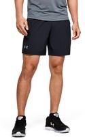 Under Armour Men's UA Speedpocket 2-in-1 Shorts