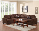 Andover Mills Birchview Sectional