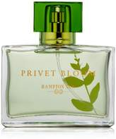 Hampton Sun Privet Bloom Eau de Toilette Spray, 1.7 fl. oz.