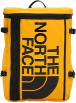 The North Face Base Camp Fuse Box Nylon Blend Backpack