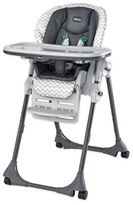 Chicco Polly® High Chair in EmpireTM