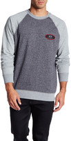Oakley Local Fleece Sweatshirt