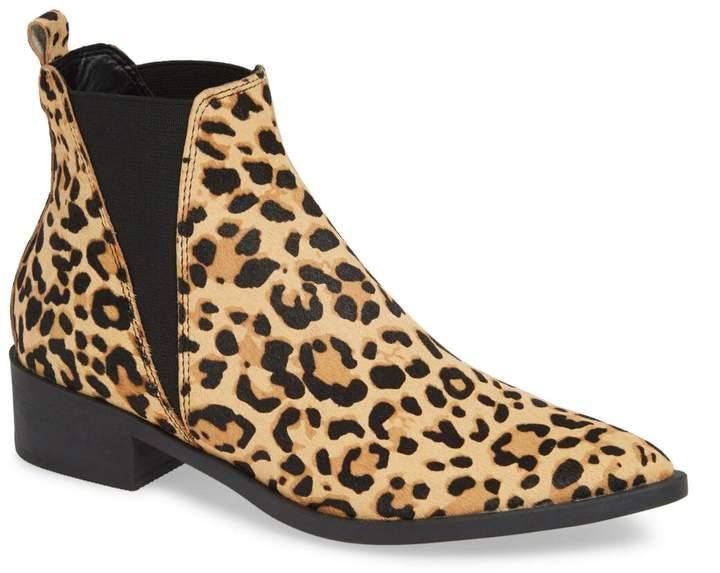 cc0a206f2721 Steve Madden Beige Women's Boots - ShopStyle