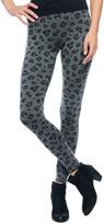 Splendid Leopard Legging