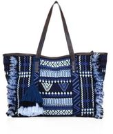 Figue Sangita Weekend Bag