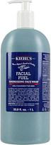 Kiehl's Kiehls Facial Fuel Energising Face Wash 1 litre