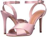 Schutz Estrelina Women's Shoes