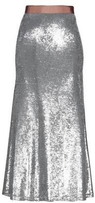 ISABELLE BLANCHE Paris Long skirt