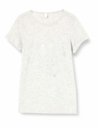 Esprit Girl's Rq1037503 T-Shirt Ss