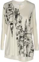 Escada Sport T-shirts - Item 12069873