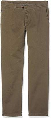 Brax Men's Jim 59-6757 Tapered Trousers,(Manufacturer size: 56)