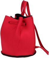 Leghilà Backpacks & Fanny packs
