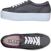Cult Low-tops & sneakers - Item 11311072