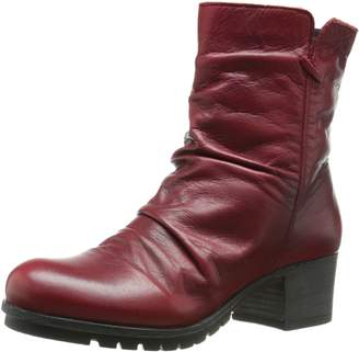 Bos. & Co. Women's Madrid Boot