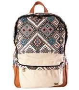 Roxy Feeling Latino Backpack 8156087