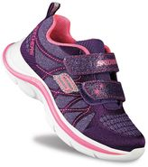 Skechers Swift Kicks Lil Glammer Athletic Shoes