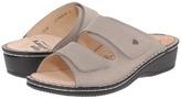 Finn Comfort Jamaika Women's Slide Shoes