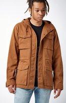 Vans Gaskin Field Jacket