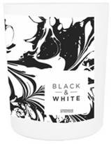 Compagnie de Provence Candle 180g - White Tea