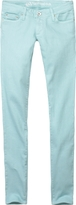 Bullhead Hermosa Super Skinny Light Blue