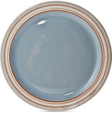 Denby Heritage Terrace Collection Small Plate