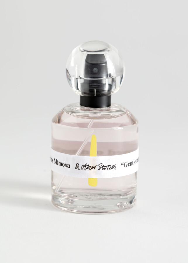 Thumbnail for your product : And other stories Fleur de Mimosa Eau de Toilette