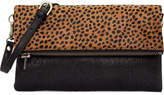 Status Anxiety SA W15 GWYNETH CLUTCH CROSSBODY