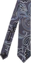 TAROCASH Paisley Tie