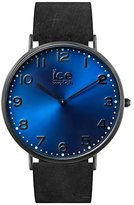 Ice Watch ICE-Watch 1505 Women's Wristwatch