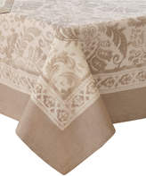 Villeroy & Boch Milano 70 X 126 Tablecloth
