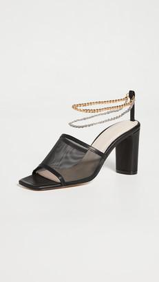 Kalda Inez Sandals