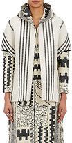 Zero Maria Cornejo Women's Koya Vest