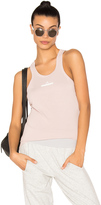 adidas by Stella McCartney The Racer Tank