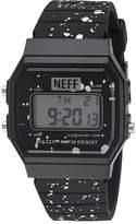 Neff Flava XL Surf Watch Sport Watches