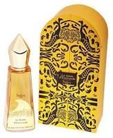 Smallflower La Route D'Emeraude Eau de Parfum by Isabey Paris (50ml Fragrance)