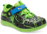 Stride Rite M2P TMNT Phibian Shoes, Toddler Boys (4.5-10.5)