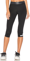 adidas by Stella McCartney The Performance 3/4 Tight
