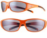 Adult Oklahoma State Cowboys Wrap Sunglasses