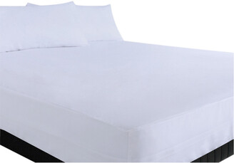 Epoch Home Down Alternative Mattress Pad