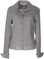 Gerard Darel Shirts